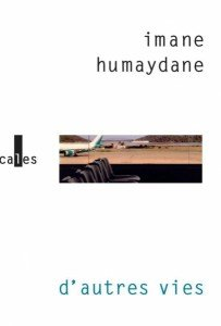 D'autres vies Roman de Imane Humaydane 9782072465833-600-600-203x300