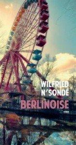 berlinoise