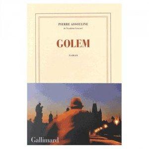 golem-de-pierre-assouline-1053341643_L